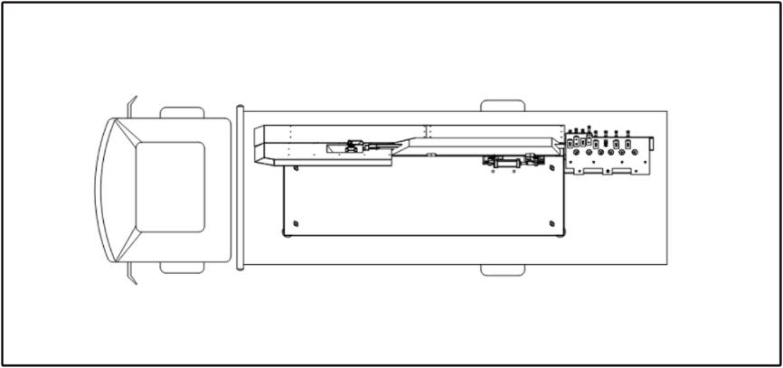JN-12T车载型智能钢筋弯箍机